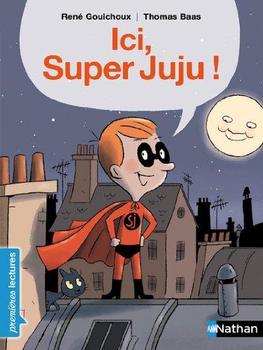 """<a href=""""/node/5005"""">Ici, Super Juju !</a>"""