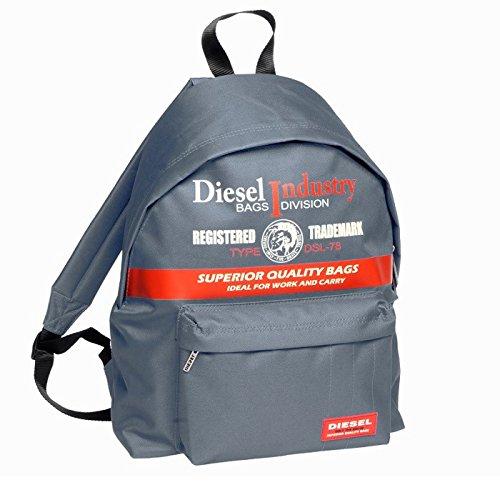 diesel-rucksack-diesel-grau-43-cm-high-end