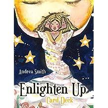 Enlighten Up - Card Deck