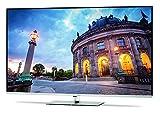 TechniSat Technimedia UHD+ 108 cm (43 Zoll) Fernseher (Ultra HD, Twin Tuner, Smart TV)