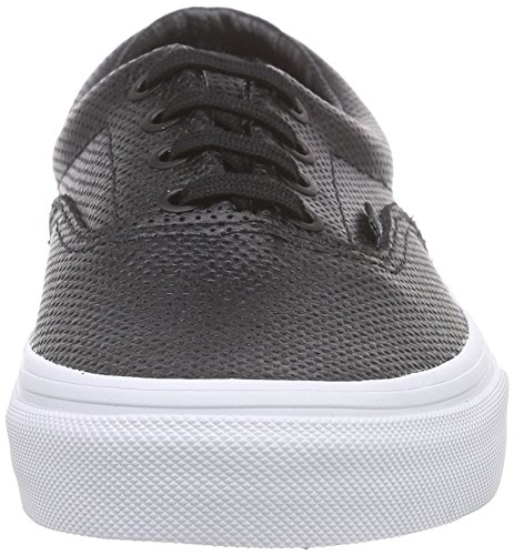 Baskets En Cuir Vans U Era Perf, Unisex Nero (cuir Noir Perf)