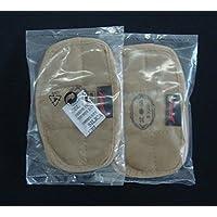 Wermuth Tasche für Neck Heizkissen verwendet preisvergleich bei billige-tabletten.eu