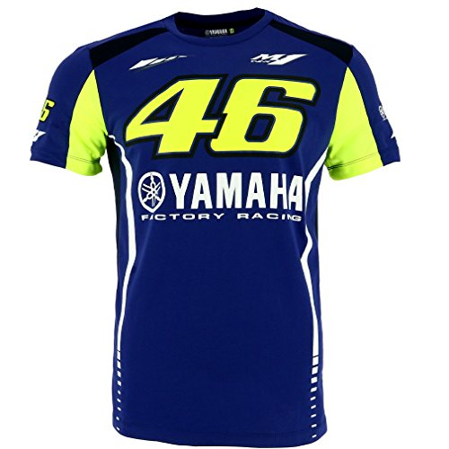 valentino-rossi-vr46-moto-gp-m1-yamaha-factory-racing-team-t-shirt-officiel-2017