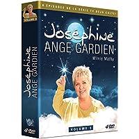 Joséphine Ange Gardien Saison 9