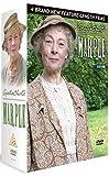 Miss Marple - Series 2 [4 DVD Boxset] [UK Import]