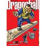 Dragon Ball 06 (DRAGON BALL ULTIMATE)