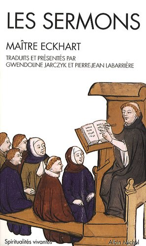 Les sermons