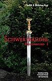 Schwertbrüder: Eburonenlied I