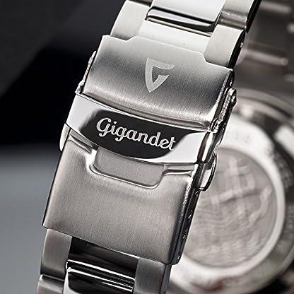 Gigandet-Automatikuhr-Herrenuhr-Armbanduhr-Sea-Ground-Uhr-mit-Edelstahl-Armband-Schwarz-Silber-Taucheruhr-Herren-Uhren-G2-002