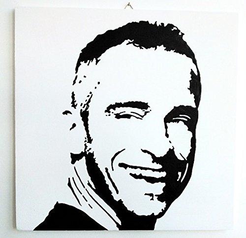 eros-ramazzotti-quadro-moderno-dipinto-a-mano-pannello-pop-art-formato-40-x-40-cm