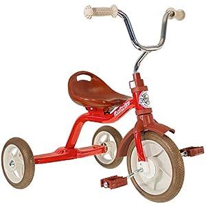 Italtrike 1011cla996046-Triciclo