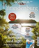 Brandenburg: Tagesspiegel Sonderheft 2019