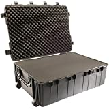 Peli 1730-000-110E Valise pour appareil photo Noir