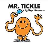 Mr. Tickle (Mr. Men Classic Library)