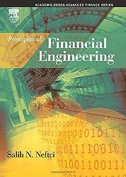 Principles of Financial Engineering (Academic Press Advanced Finance) by Salih N. Neftci (2004-05-03)