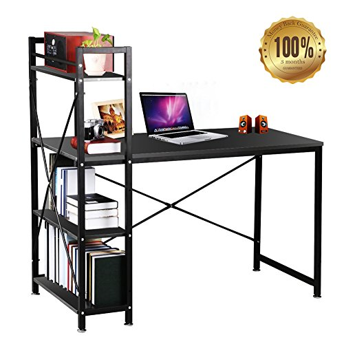 computer-desk-study-table-workstation-for-home-pc-table-laptop-desk-with-4-tier-bookcase-large-stora