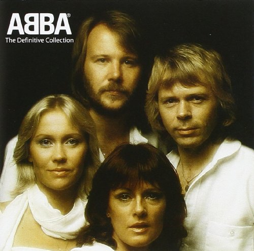 Coffret 2 CD Collection Best Of : The Definitive Collection