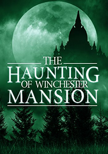 the-haunting-of-winchester-mansion-book-0