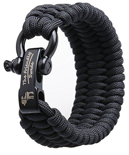 the-friendly-swede-braccialetto-di-sopravvivenza-trilobite-in-paracord-xxl-per-polsi-di-216-241-cm-i