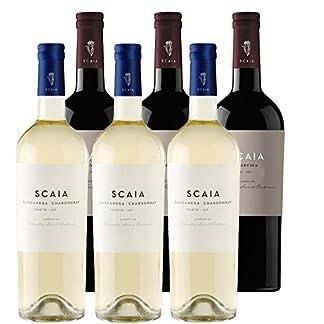 Scaia-BiancaCorvina-Tenuta-Sant-Antonio-6er-Paket