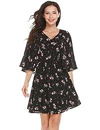 Suchergebnis FlügelärmelnBekleidung Mit Mit Auf FürKleid Auf Suchergebnis FürKleid W29IDEH