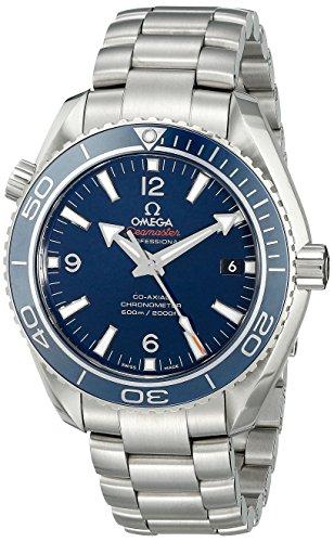 Omega - -Armbanduhr- 23290422103001