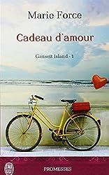 Gansett Island, Tome 1 : Cadeau d'amour