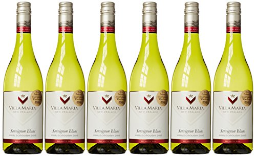Villa-Maria-Sauvignon-Blanc-2016-Wine-75-cl-Case-of-6