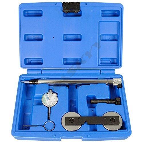 motor-einstellwerkzeug-satz-vag-fsi-tsi-14-16-mit-messuhr-steuerkette-werkzeug