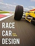ISBN 1137030143
