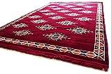 Tappeti Kilim Afgani : Tappeti kilim: i migliori prodotti del 2019 confrontati da utenti