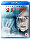 Shut [UK Import] kostenlos online stream