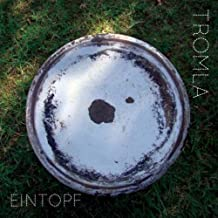 Eintopf [Clean]