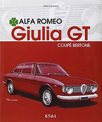 alfa-romeo-giulia-gt-coup-bertone