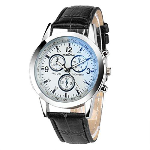 man-mode-uhren-kingwo-luxus-mode-faux-leder-mens-blue-ray-glas-quarzuhren-analog-schwarz2