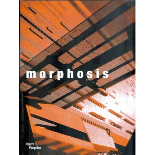 Morphosis : Continuities of the Incomplete