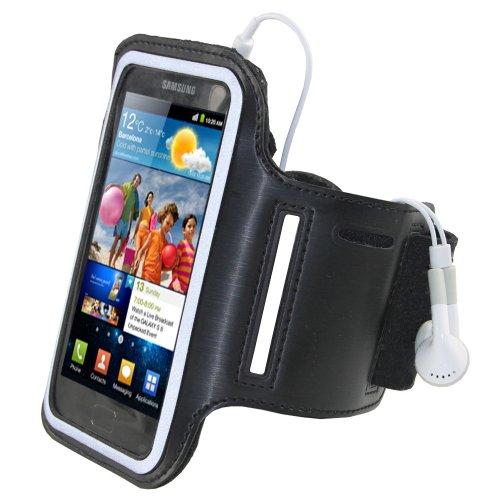 iGadgitz-Anti-Slip-Armbands-for-Samsung-Galaxy-S-Range