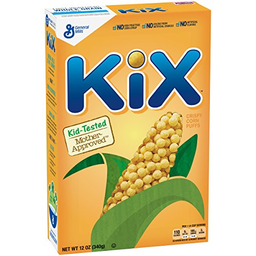 kix-cereal-12-oz