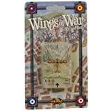 Nexus editrice w149/C/ 8012//17 /Wings of War Rumpler CIVC