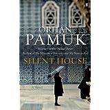 Silent House (English Edition)
