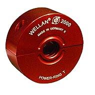 Wellan 2000Wasserbe Handler Oil Seal Biosignal We HR
