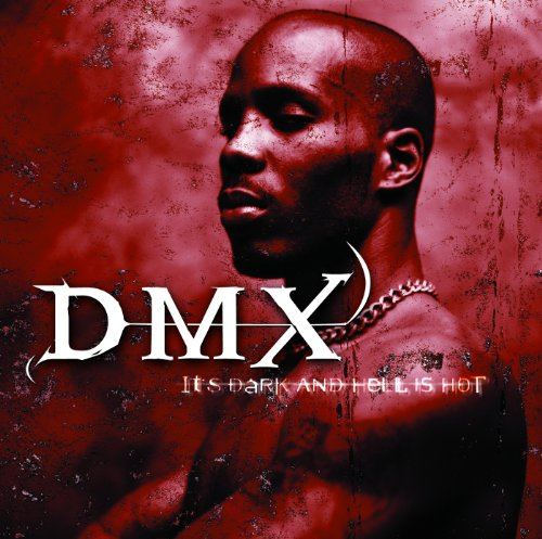 Ruff Ryders' Anthem [Explicit]