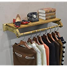 Kleiderständer Wandmontage suchergebnis auf amazon de für kleiderständer wandmontage lxsnail