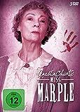 Agatha Christie: Miss Marple (Neuverfilmung) [DVD]