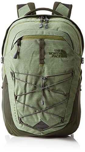 the-north-face-borealis-zaino-da-escursionismo-50-cm-28-litri-colore-terrarium-green-white