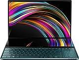 ASUS ZenBook Pro Duo UX581GV-H2006T -