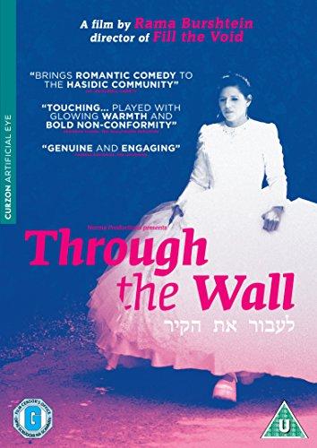 through-the-wall-dvd