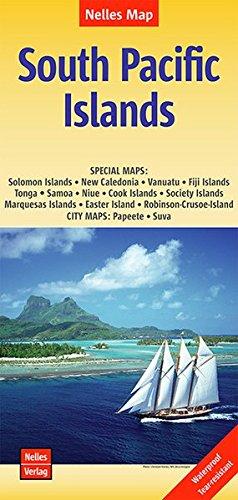 south-pacific-islands-nelmap-salomon-ncal-vanuatu-fiji