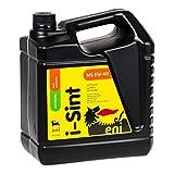Motorenöl Auto Eni-Agip i-sint MS 5W405LTRS
