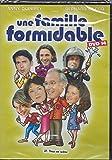 Une Famille Formidable DVD 14 - Episode 27. Tous en scène - DVD Zone 2 (Europe)